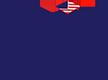 EPIC Barcelona Logo