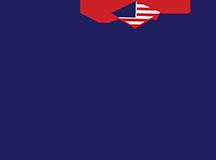 EPIC Barcelona Retina Logo